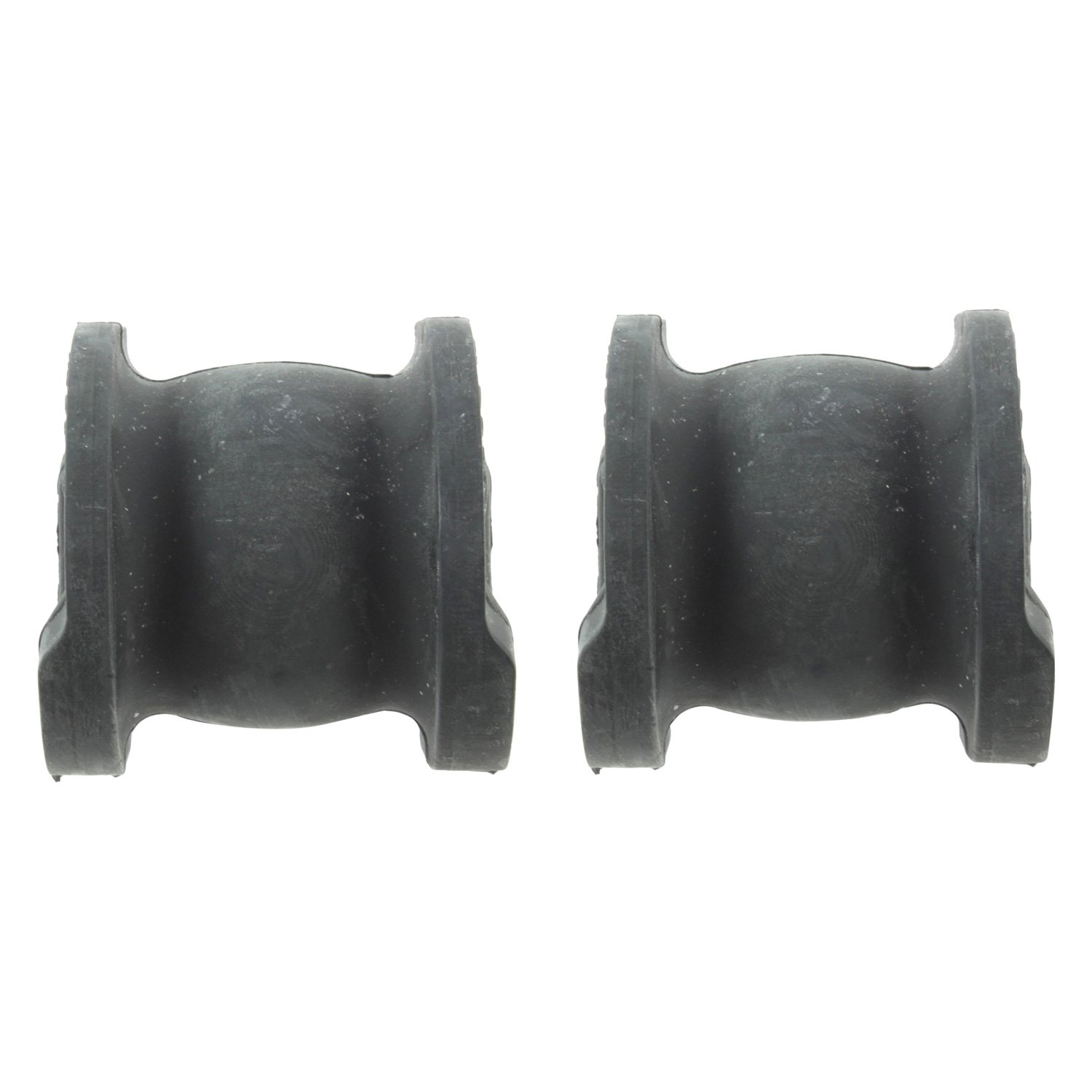 Suspension Stabilizer Bar Bushing-Premium Steering and Front Centric 602.33020