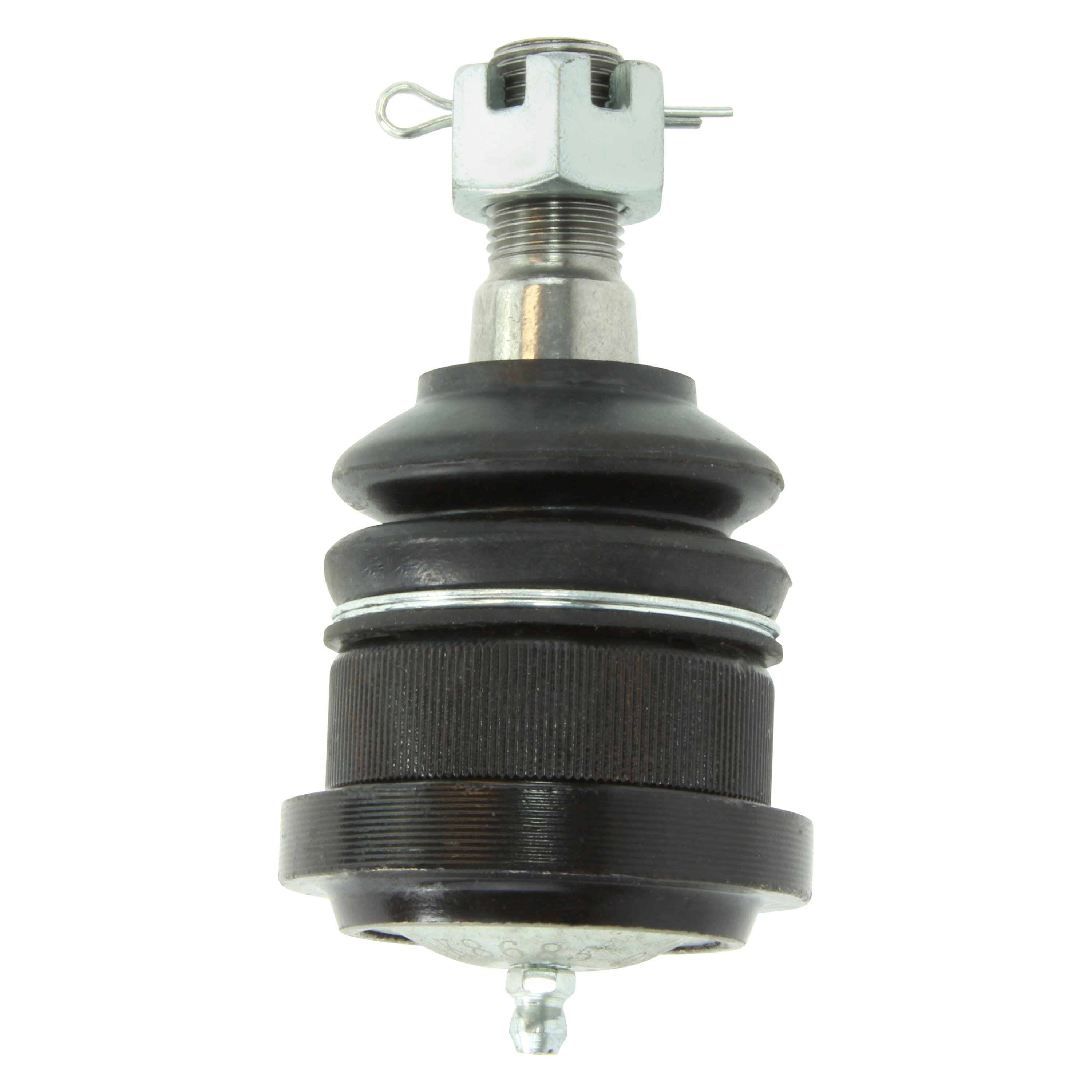 Centric 611.61009 Ball Joint Lower Front