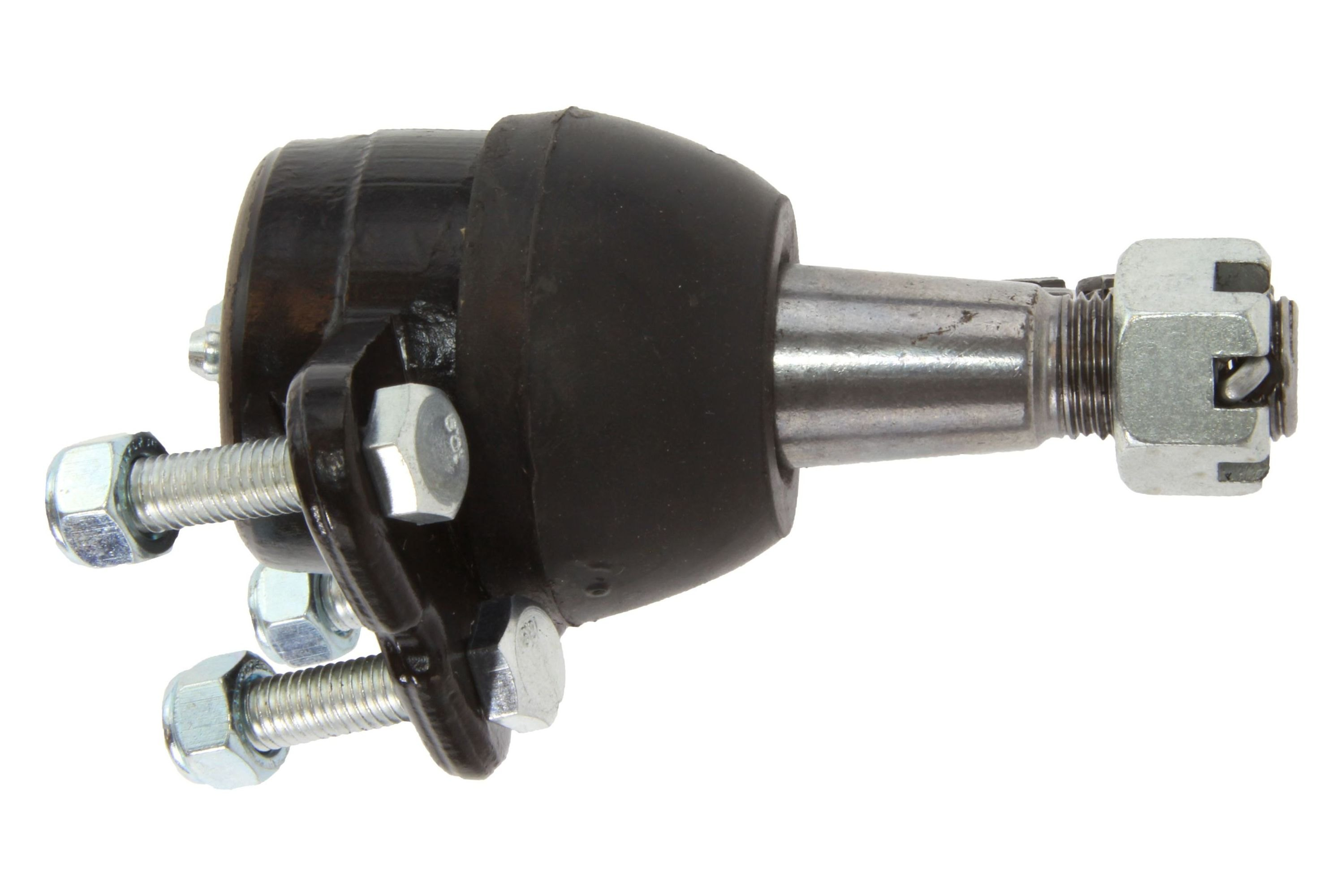 Front Upper Centric 611.66013 Ball Joint