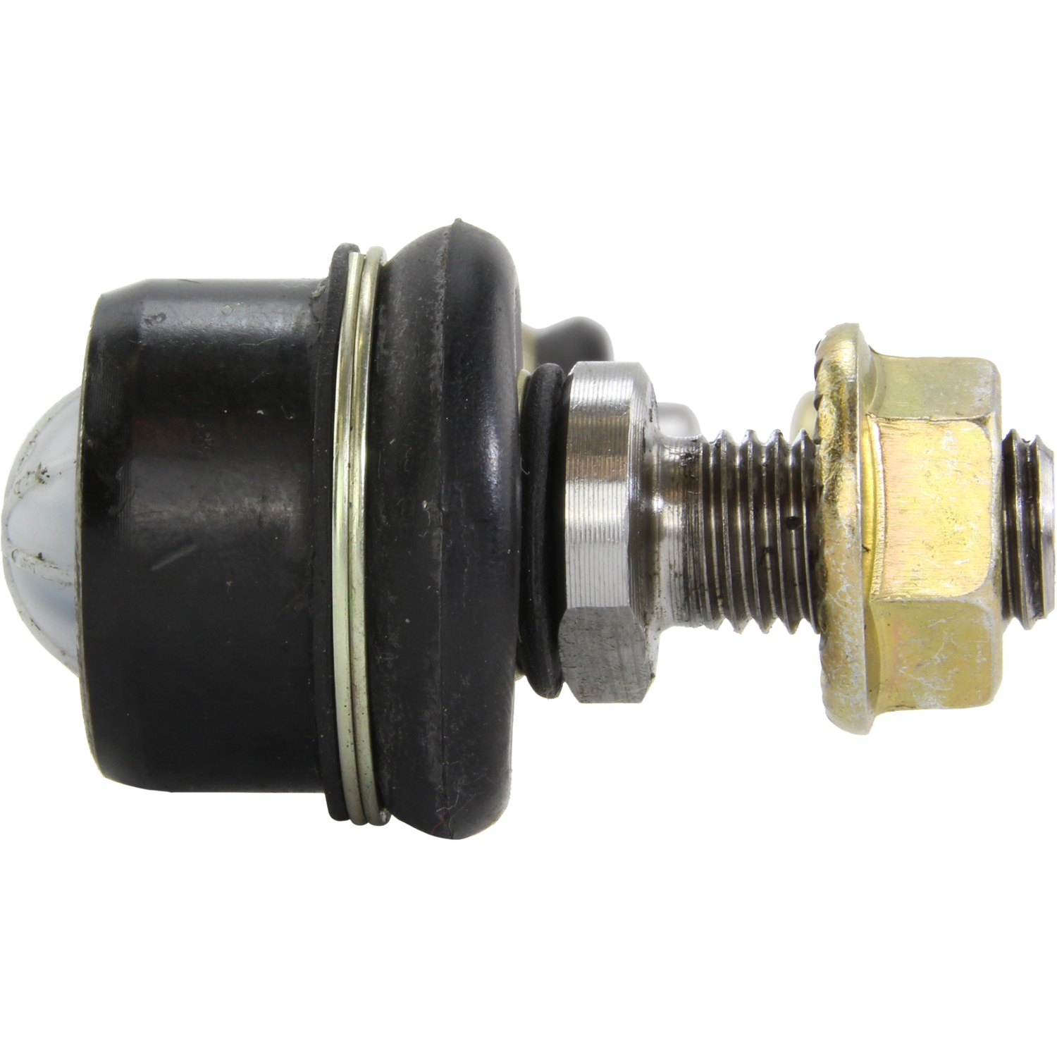 Front Centric 607.62004 Sway Bar Link