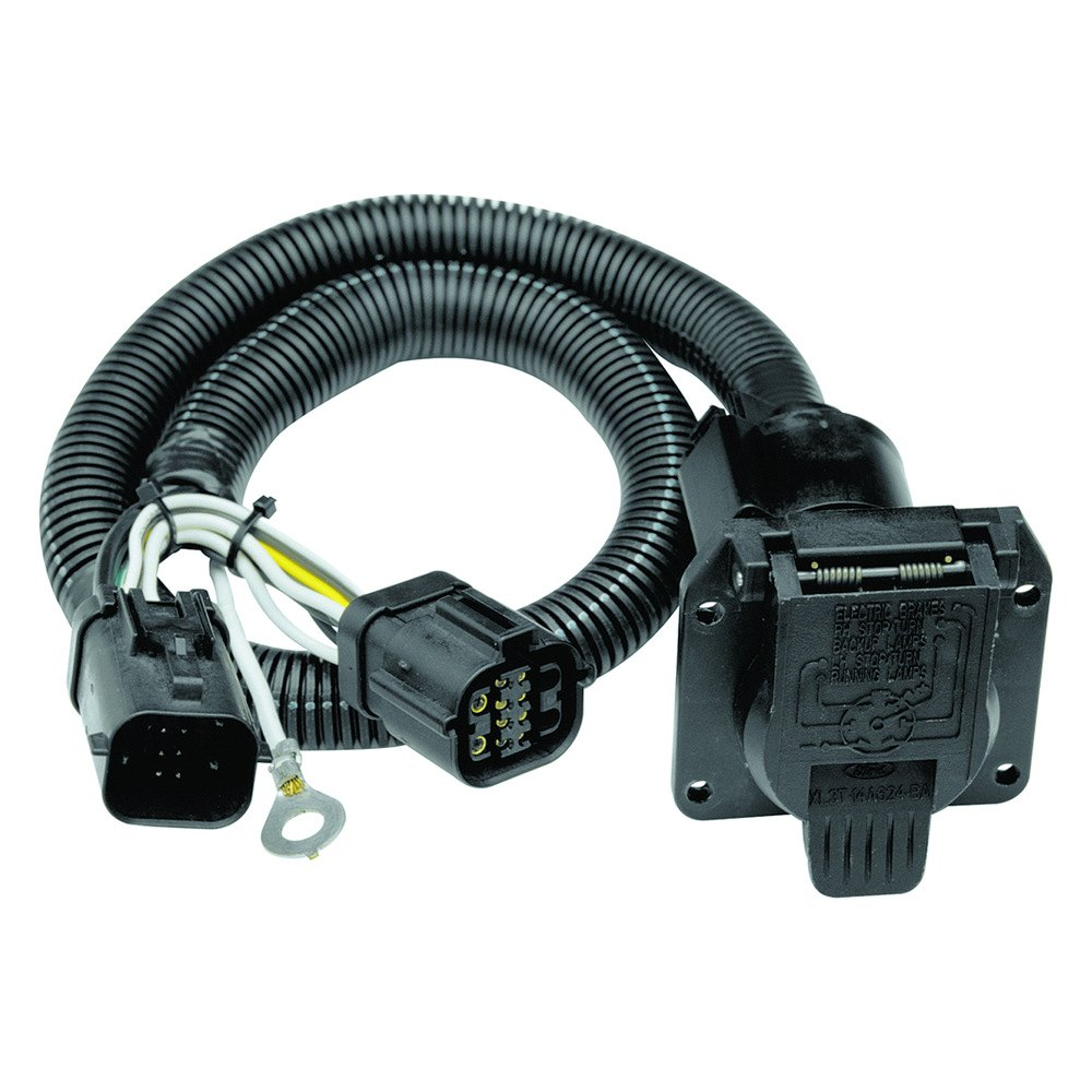 electric brake controller for gmc yukon 2013