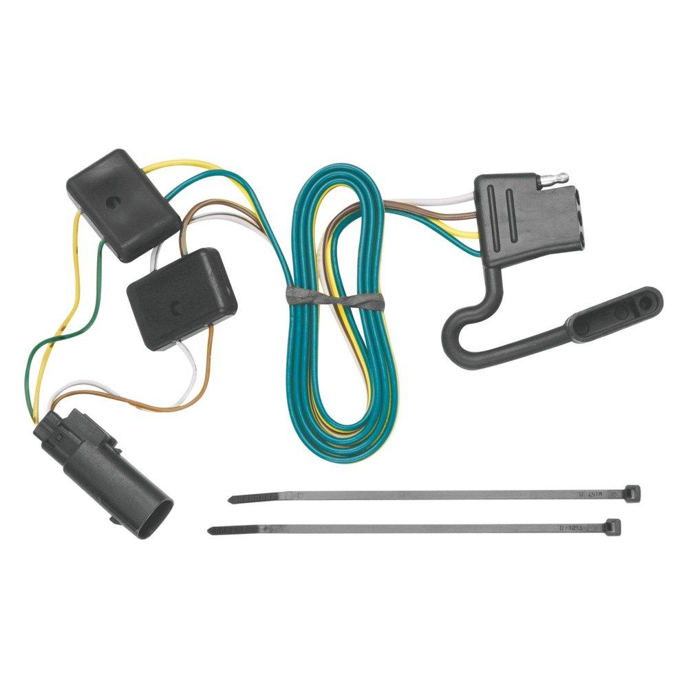 delta gooseneck trailer wiring diagram gooseneck flatbed