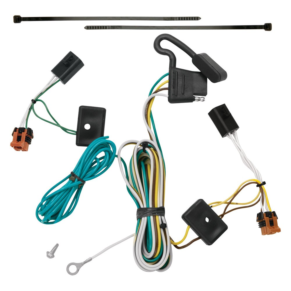 2008 gmc canyon radio wiring 2008 image wiring diagram 2008 gmc canyon wiring diagram wiring diagrams on 2008 gmc canyon radio wiring