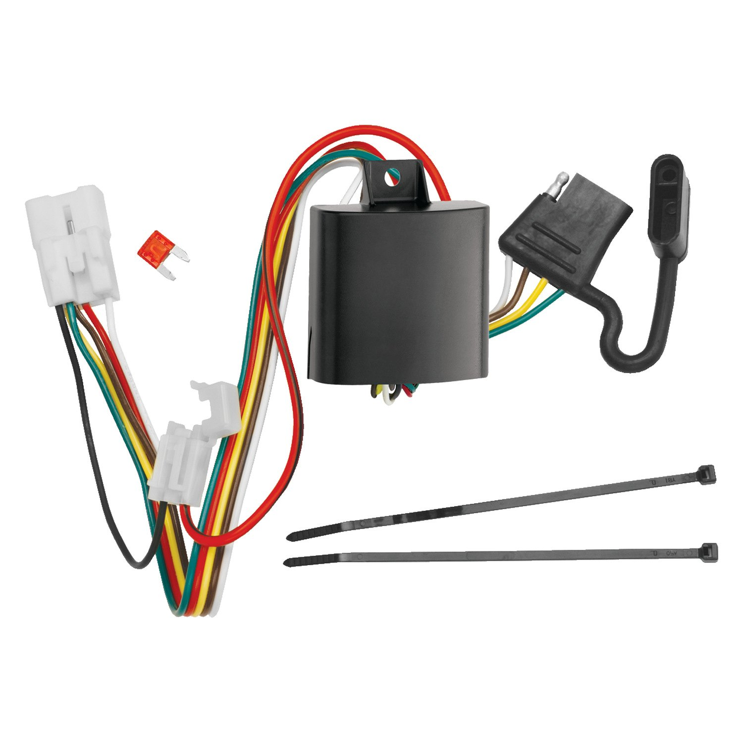 Honda Wiring Harness Diagram For You All Connector 2014 Pilot Trailer Additionally Connectors