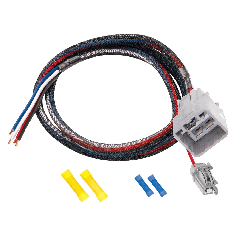 reese trailer brake controller wiring diagram solidfonts reese brake controller wiring diagram solidfonts