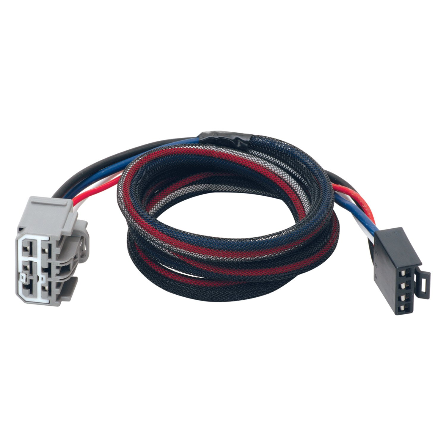 on ke controller wiring harness for