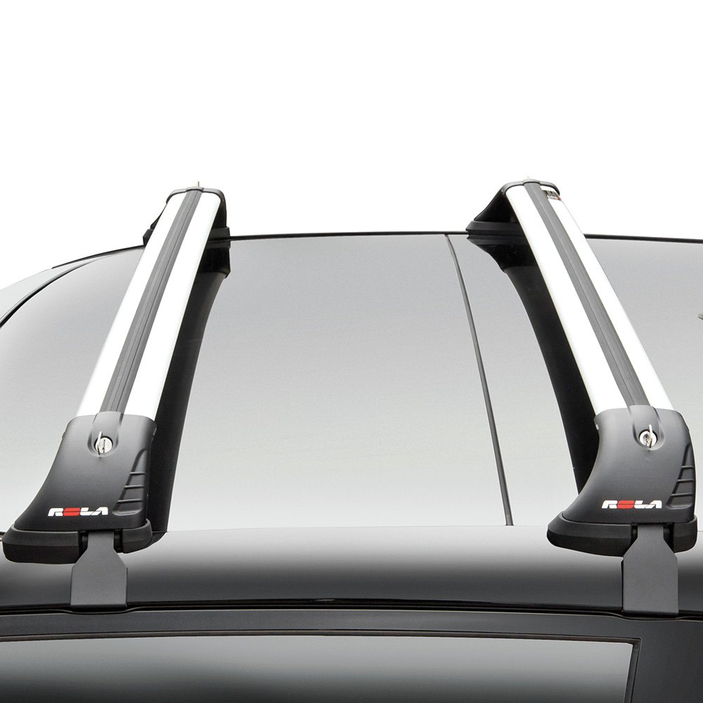 Rola 174 59726 Hyundai Veloster Naked Roof 2013 Gtx Series