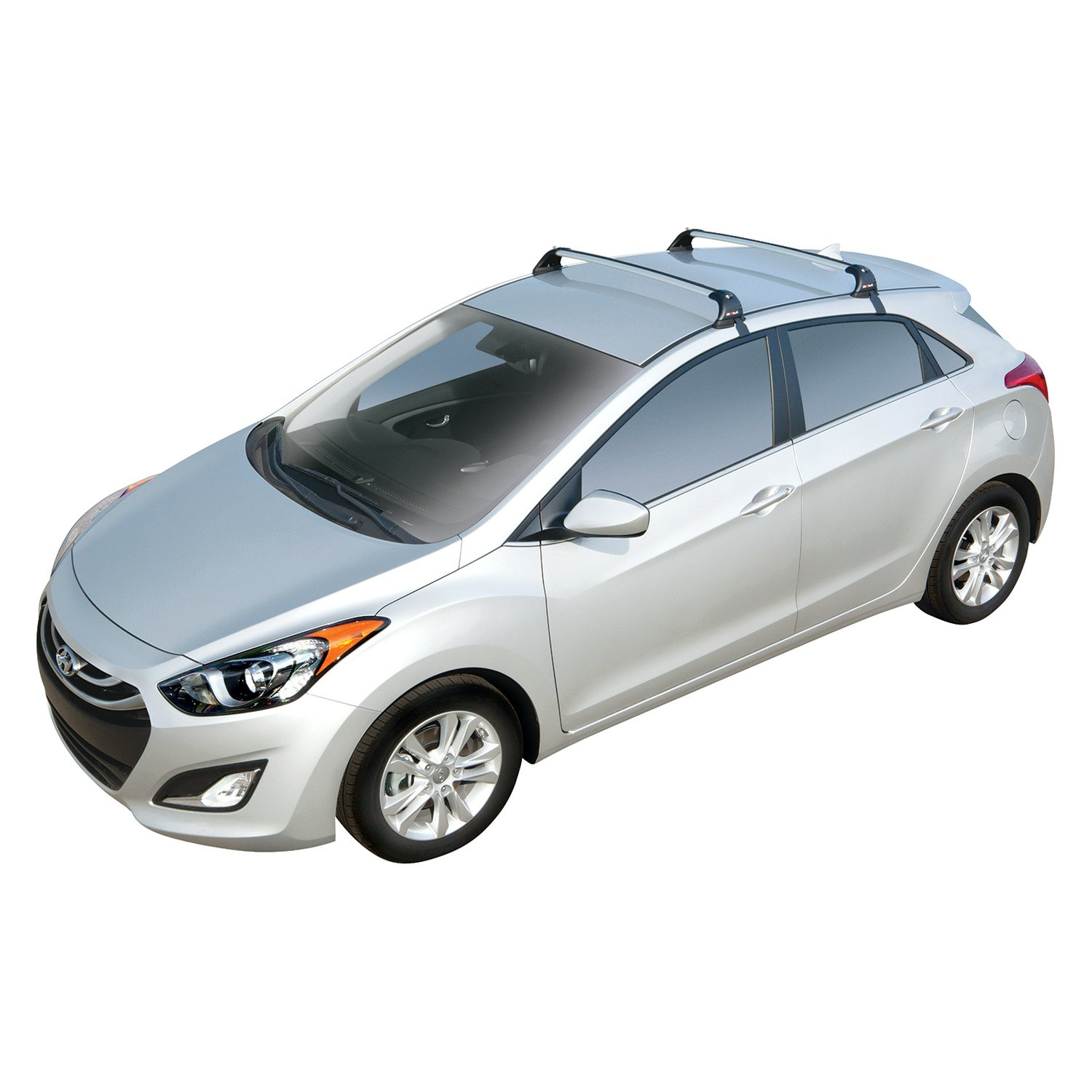 limit soul subaru forester rack kia roof weight saveenlarge galery lovequilts thule