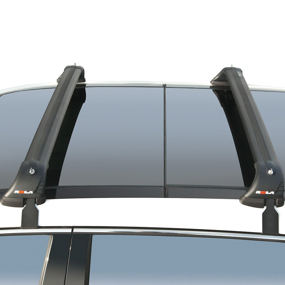 Rola 174 59779 Gtx Series Removable Roof Mount Roof Rack