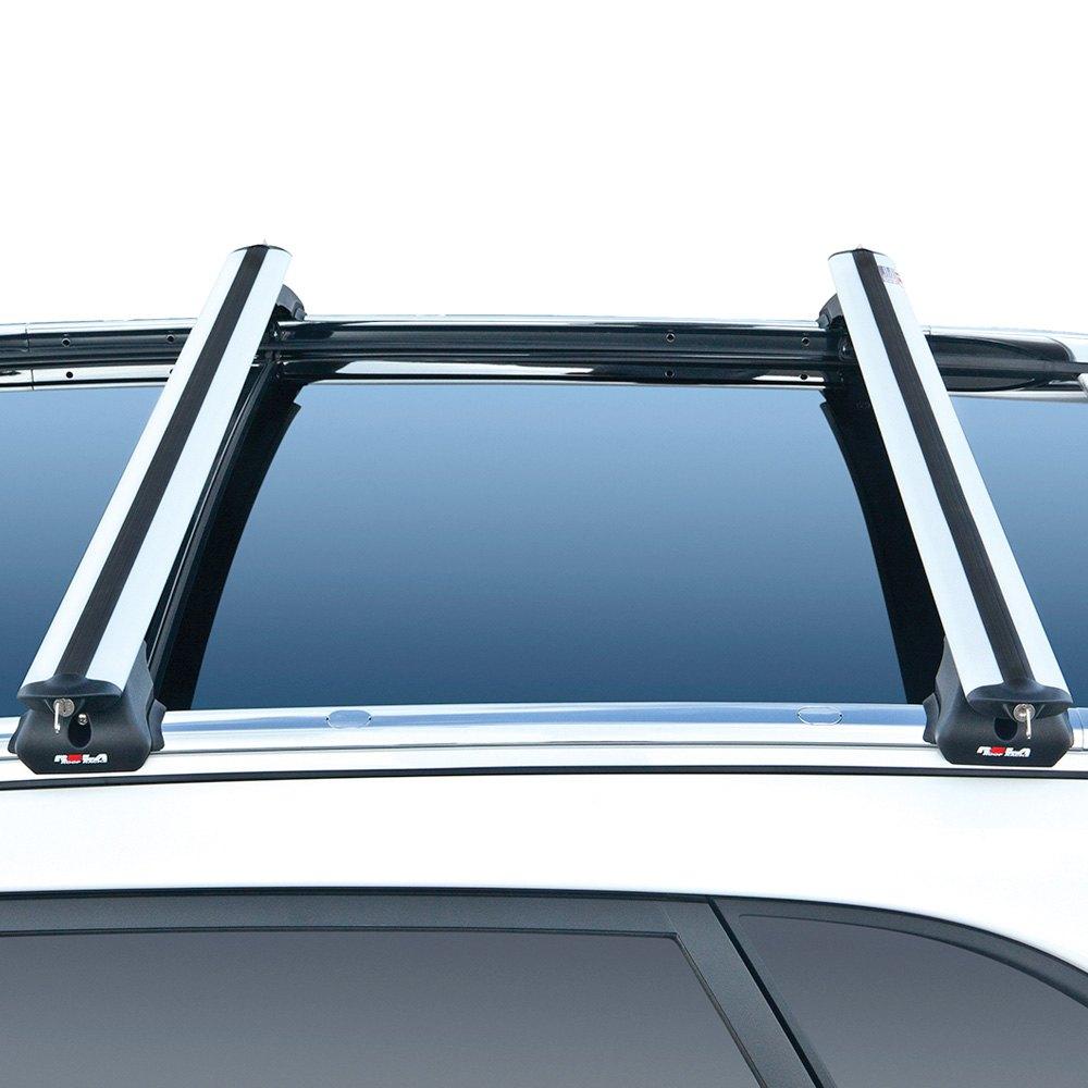 Land Rover Defender 110 Slimline Ii 3 4 Roof Rack Kit: 110 Roof Rack & Hd Landrover Defender 110 Hard Top Long