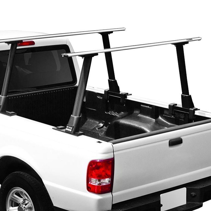 Rola 174 Toyota Tacoma Truck Bed 2017 Truck Bed Rack