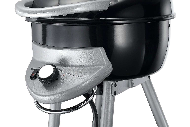 Patio Bistro™ Tru-Infrared 240 Gas