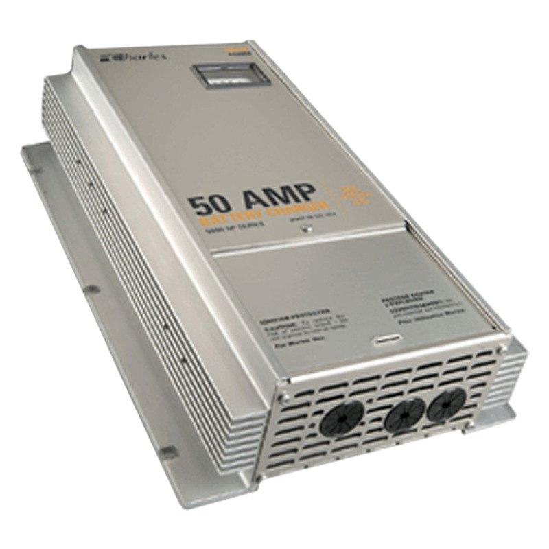 Amp Repair: Amp Repair Center