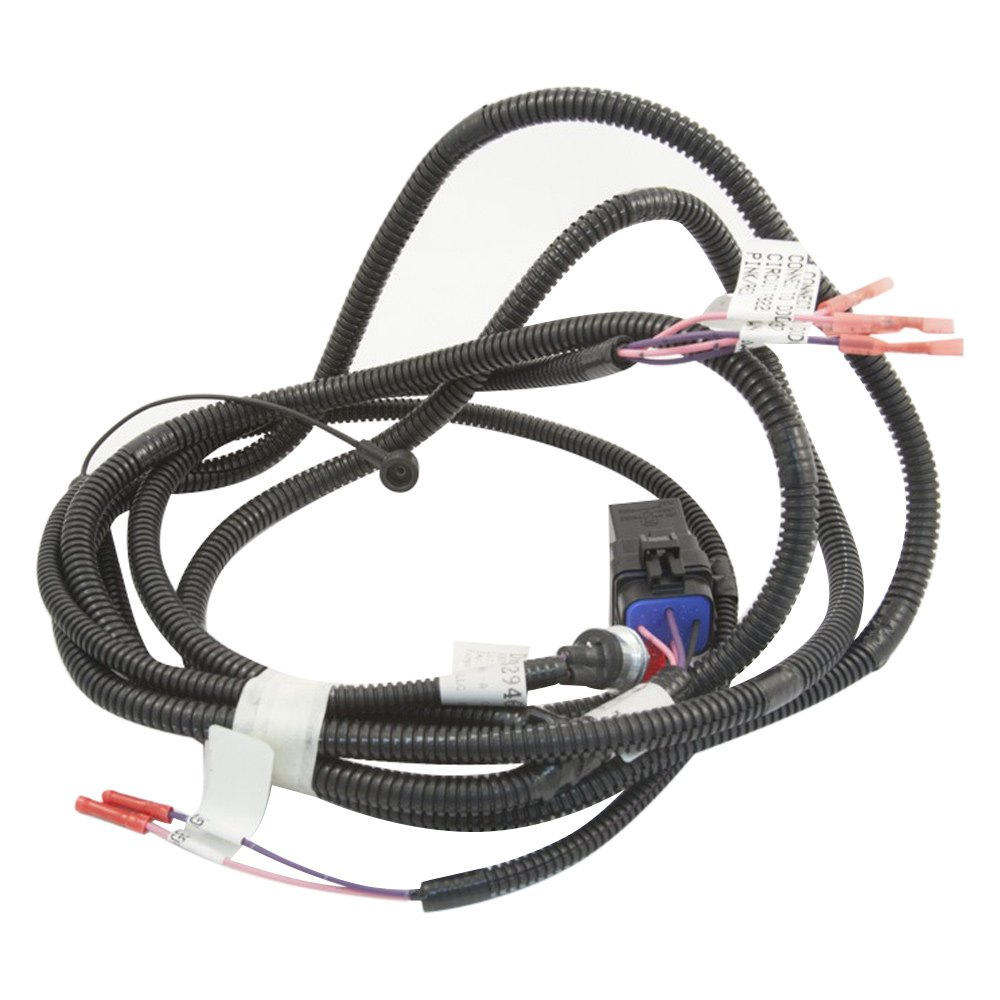 Pto Wire Harness - Wiring Diagram 500 Muncie Pto Wiring Harness on muncie hydraulic clutch kits, muncie parts, muncie transmission, muncie hydraulic electric shift wiring,