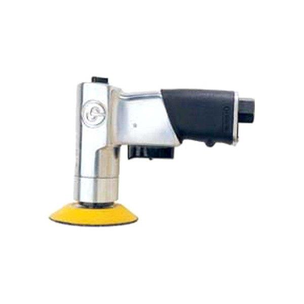 Drill bit rental, hand drilling machine price in dubai