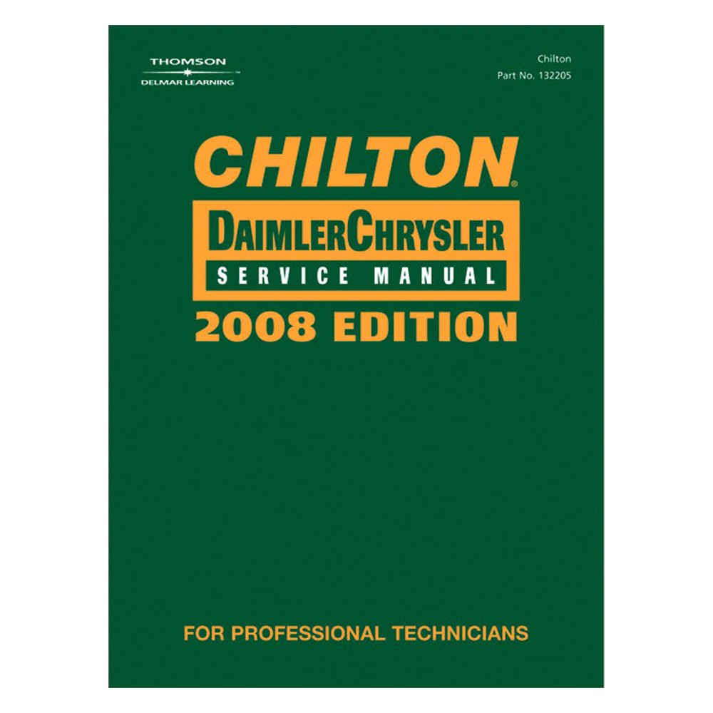 chilton chat Carid offers the best prices on chilton manuals - the most complete ones in the do-it-yourself automotive field tackle all your vehicle repairs yourself.