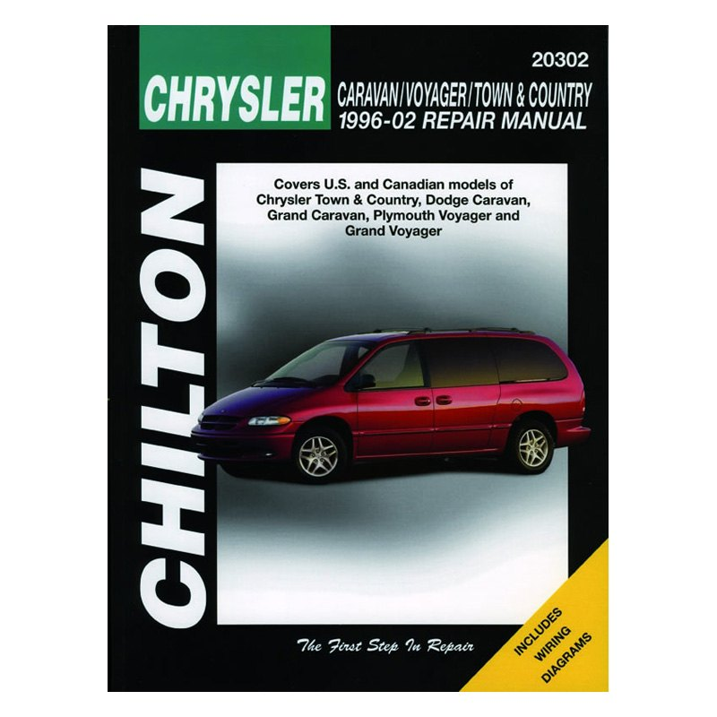 1996 plymouth grand voyager manual best setting instruction guide u2022 rh merchanthelps us  1996 plymouth grand voyager fuse panel diagram