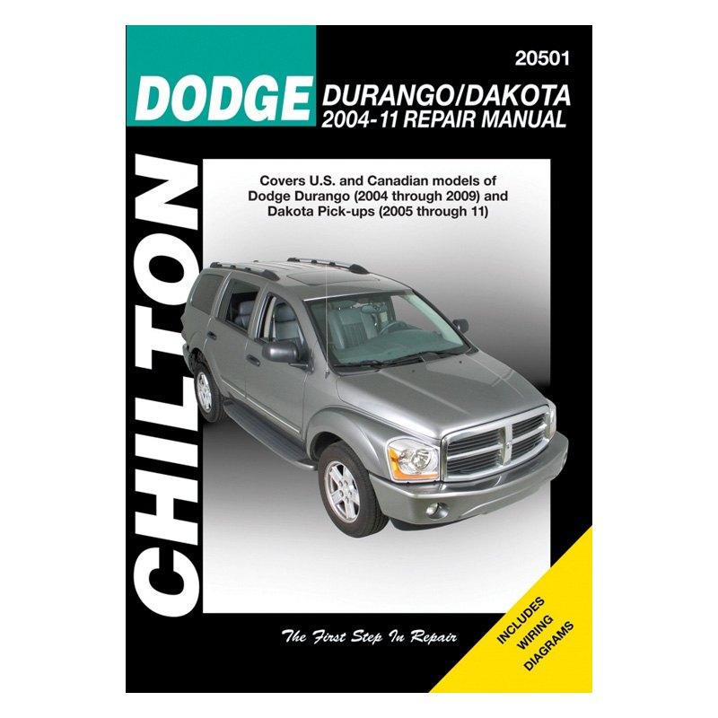 service manual 2008 dodge durango free repair manual. Black Bedroom Furniture Sets. Home Design Ideas