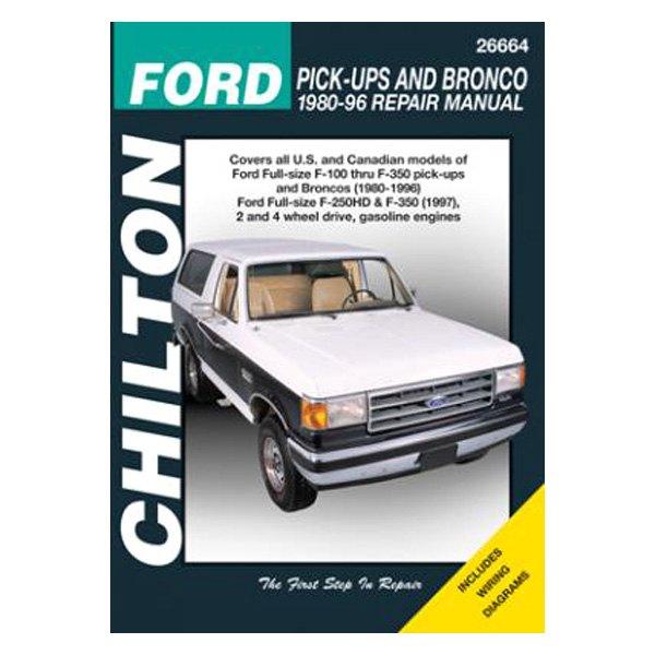 chilton repair manual rh carid com car service manual publisher car service manual torrent