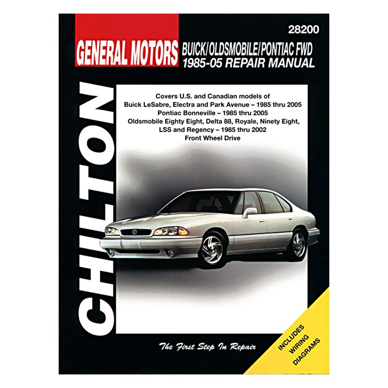 front wheel drive cars with 4 cylinder engines repair manualchilton� -  general motors nova/chevy ii repair manualchilton� - chrysler front wheel  drive