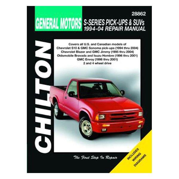 General Motors Electrapark Avenue Repair Manualchilton� Buickoldsmobilepontiac Chrysler Front Wheel Drive: Electra Omega Wiring Diagram At Eklablog.co