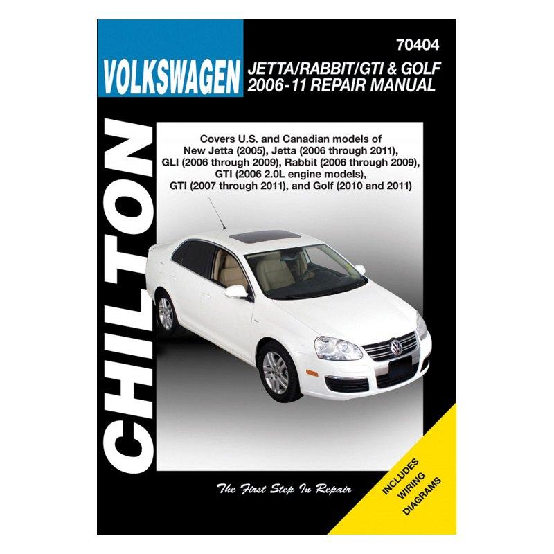 Volkswagen Jetta Dealer Parts: Volkswagen Jetta/Rabbit/GTI/Golf Repair