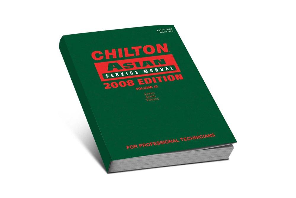 chilton auto repair manuals carid com rh carid com chilton service manual for outboard motors chilton service manuals free download