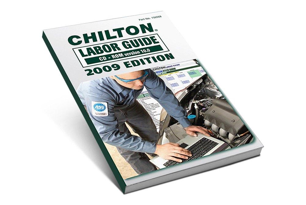 Chilton Auto repair manual Online free Download free movies