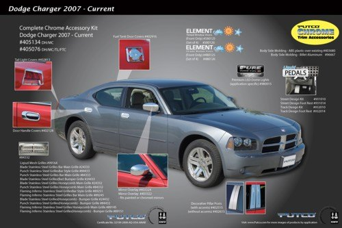 dodge charger accessories dodge charger parts dodge 2016 car. Cars Review. Best American Auto & Cars Review