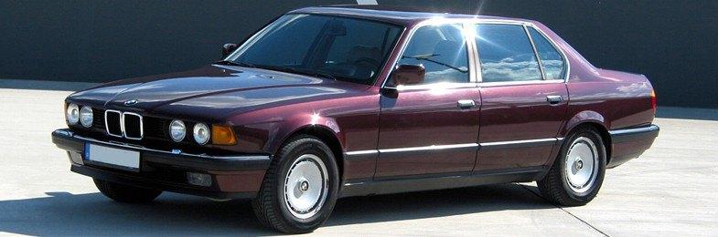1988-bmw-7-series-chrome-accessories.jpg