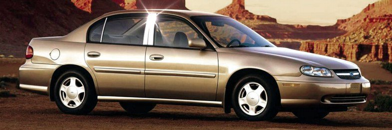 1995 mercury sable 3 0 timing marks pictures autos post. Black Bedroom Furniture Sets. Home Design Ideas
