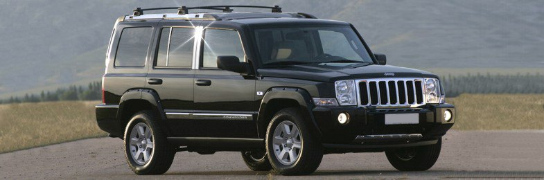 2007 jeep commander parts and accessories. Cars Review. Best American Auto & Cars Review
