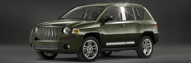 jeep compass accessories jeep compass accessories. Cars Review. Best American Auto & Cars Review