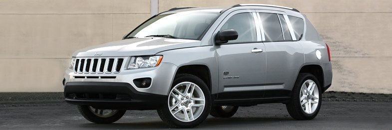 jeep compass accessories 2012 2012 jeep compass latitude. Cars Review. Best American Auto & Cars Review