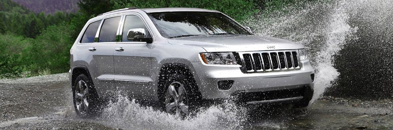 2015 jeep cherokee accessories parts at caridcom auto cars price and. Cars Review. Best American Auto & Cars Review