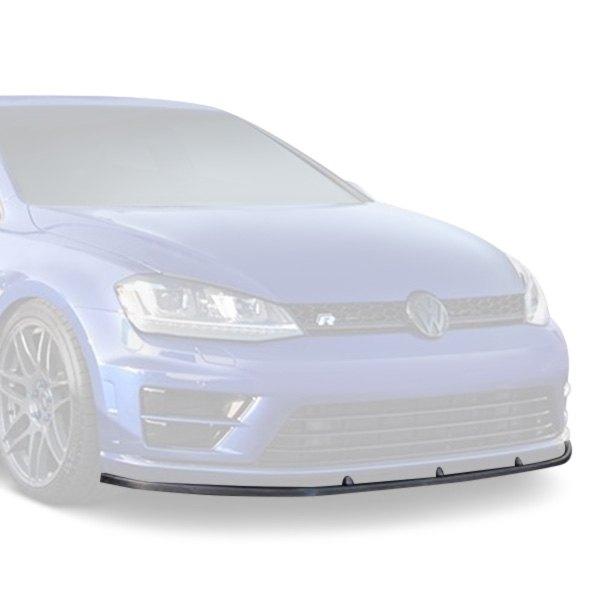 2015 Volkswagen Golf Sportwagen Suspension: Volkswagen E-Golf / Golf / Golf GTE