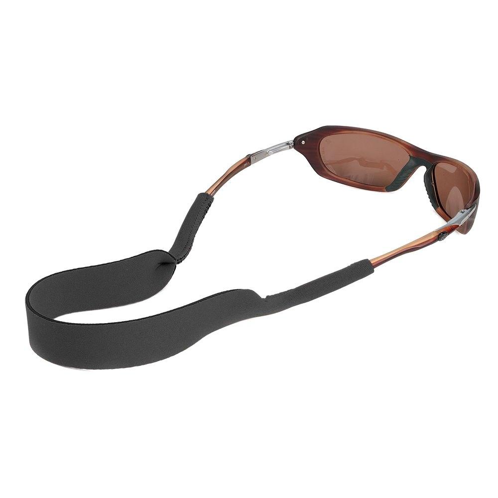 chums 174 12128100 classic neoprene eyewear retainer