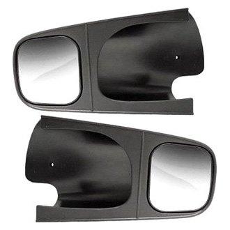 Cipa 11960 Universal Towing Mirror Rv Parts Autos Post