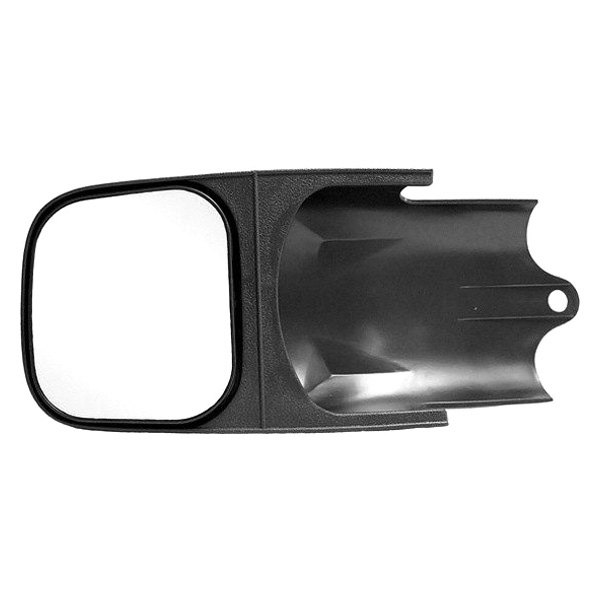 Ford Slip On Mirror Extensions