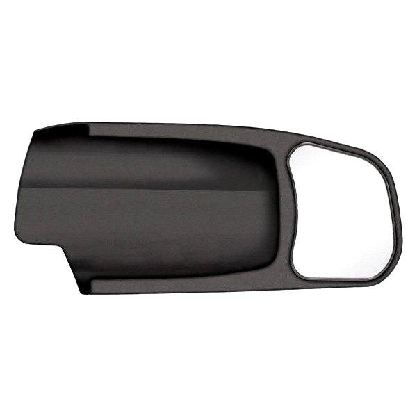 Cipa 11402 Passenger Side Towing Mirror Extension Ebay