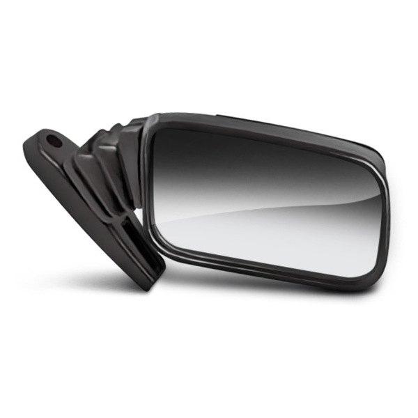 Sports Car Side Mirrors : Mirror sport football newhairstylesformen