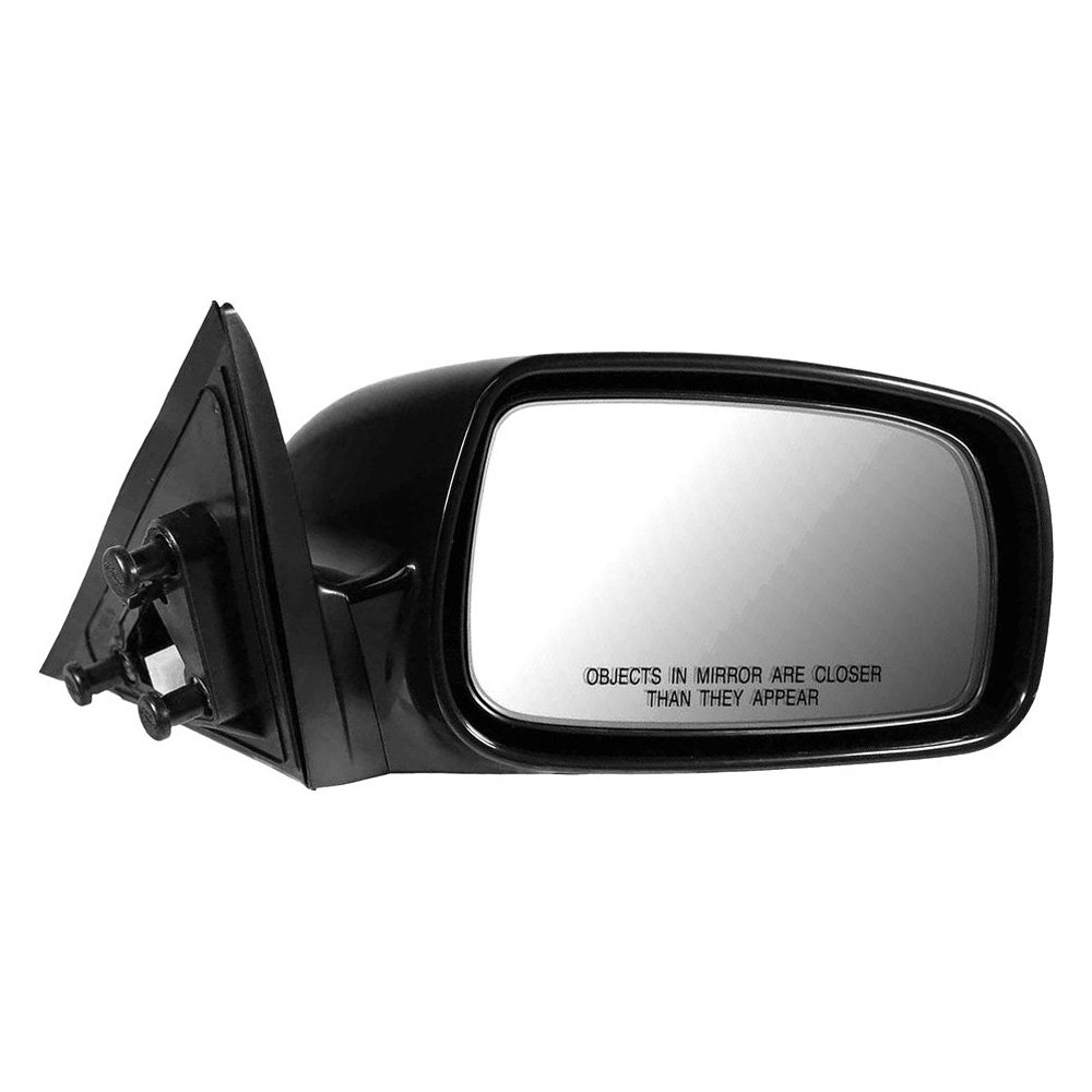 2007 toyota camry side mirror 28 images 2007 toyota. Black Bedroom Furniture Sets. Home Design Ideas
