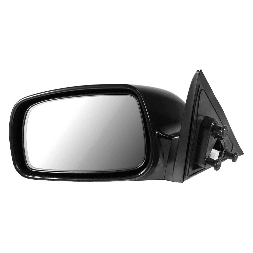 2007 toyota camry side mirror 28 images k metal 174 toyota camry 2007 2011 power side view. Black Bedroom Furniture Sets. Home Design Ideas