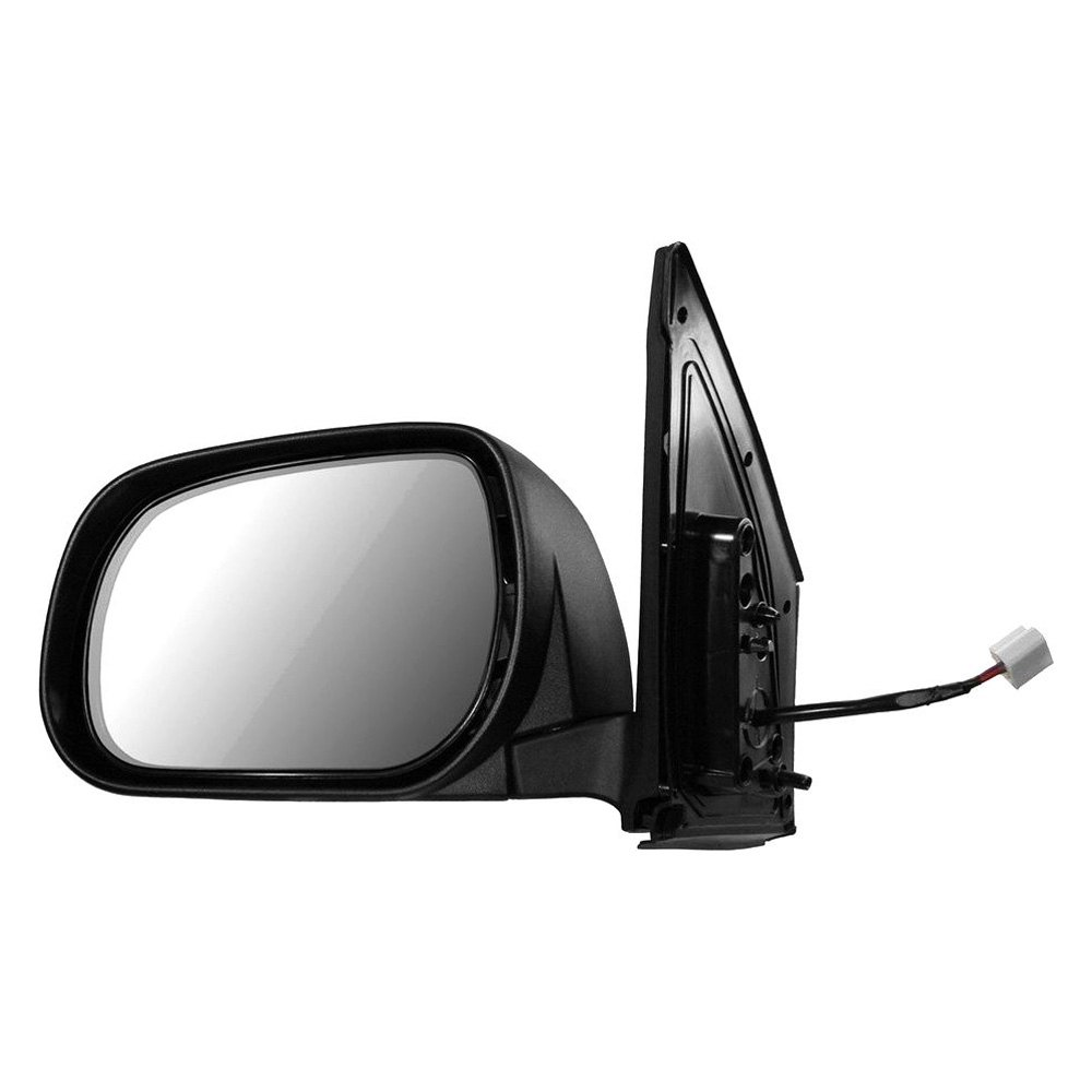 cipa toyota rav4 2006 2008 power side view mirror. Black Bedroom Furniture Sets. Home Design Ideas