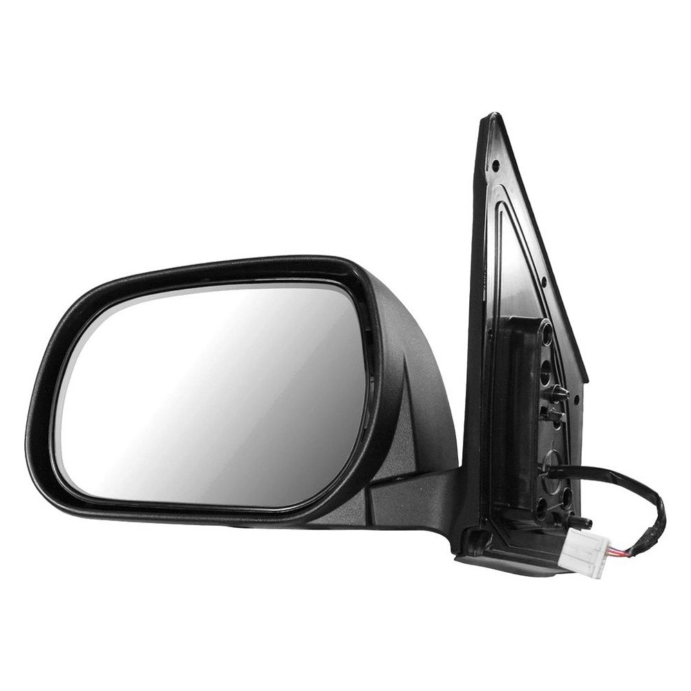 Acme Auto Headlining 64-1222-TIE1531 Chamois Replacement Headliner Oldsmobile Cutlass 2 Door Hardtop 5 Bows