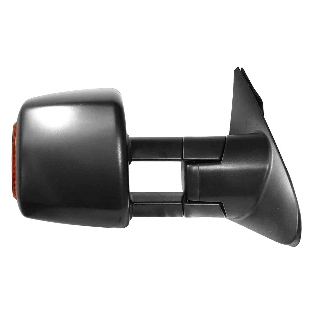Cipa toyota tundra 2007 2013 power towing mirror for Mirror replacement