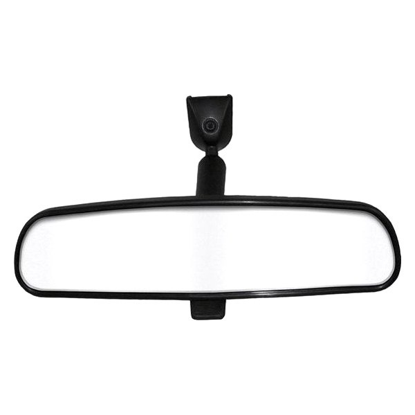 Cipa 32000 10 quot day night rear view mirror