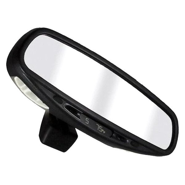cipa 36500 h 2 5 w wedge base rear view mirror. Black Bedroom Furniture Sets. Home Design Ideas