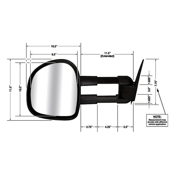 2000 tahoe rear view mirror wiring diagram 2000 wiring diagram free