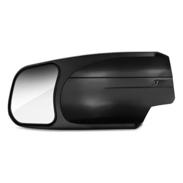 Cipa 174 Extension Towing Mirrors